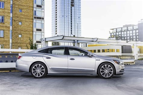 buick lacrosse prices new and used buick lacrosse prices photos reviews
