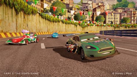 cars 2 ps3 games torrents cars 2 xbox 360 game free download free download games