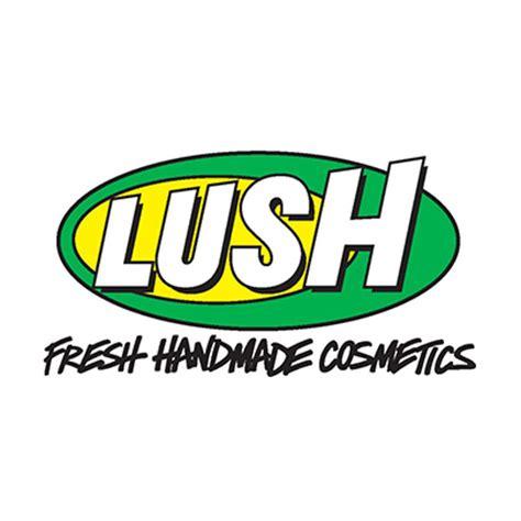 lush printable gift cards halifax shopping centre lush