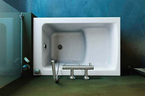 mezza vasca da bagno misure vasca da bagno guida alla scelta vasche da bagno