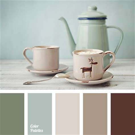 quot dusty quot green beige contrasting colors green germs color green greens color