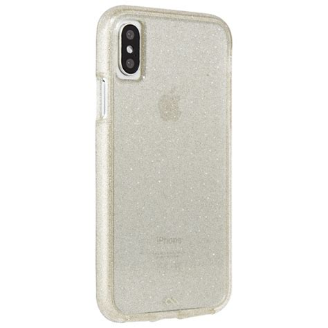 Imak 2 Ultra Thin For Iphone 55s Transparent 1 mate sheer glam suits iphone x mac choice