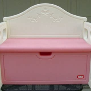 little tikes toy box with drawers toys little tikes and toy boxes on