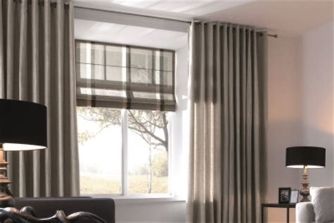 gordijnrails 5 meter praxis kantel kiep raam raamdecoratie leaveobject life