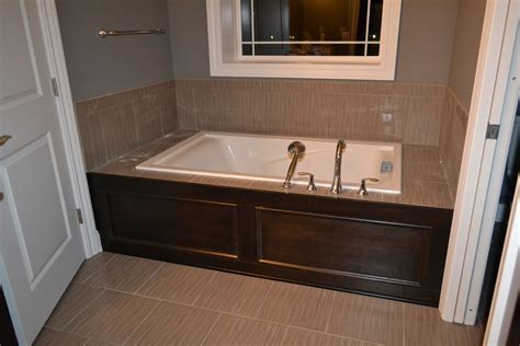 bathtub enclosure ideas 30 magnificent ideas and pictures of 1950s bathroom tiles