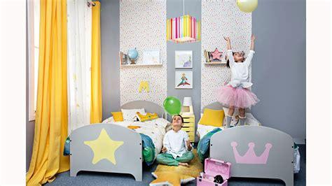 decoraci n habitacion infantil decorar habitaci 243 n infantil dos ambientes