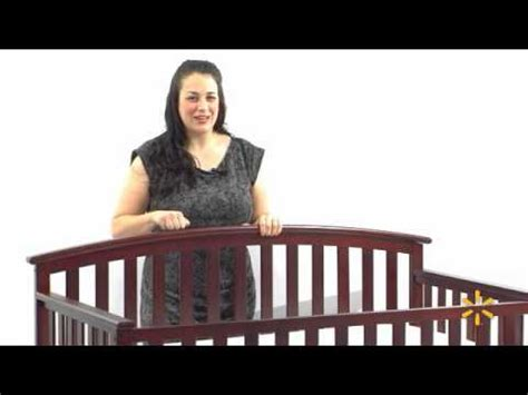 graco freeport 4 in 1 convertible crib graco freeport 4 in 1 fixed side convertible crib classic