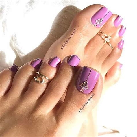 hair salon wedding makeup mainicures pedicures key 21 beautiful wedding pedicure ideas for brides page 2 of