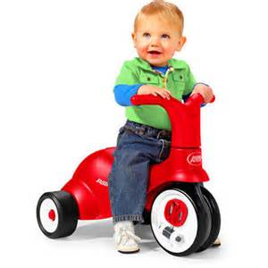 toddler toys for one year scoot 2 pedal 2 in 1 ride on