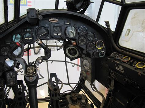 ju 88 cockpit www pixshark images galleries with a