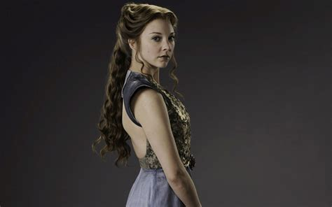 natalie dormer fansite natalie dormer joins mel gibson penn in the