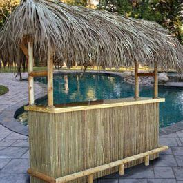 used tiki hut for sale 17 best ideas about tiki bar for sale on pinterest