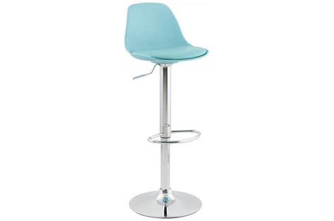 Tabouret Bubu Pas Cher by Tabouret De Bar Design Pas Cher Tabouret De Bar Lot De