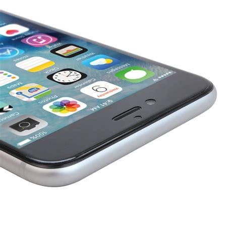 skinomi techskin apple iphone 6s screen protector