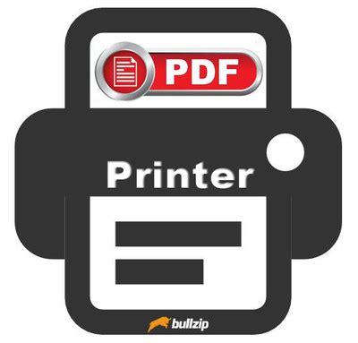 pdf printer for android данные и диски скачать бесплатно