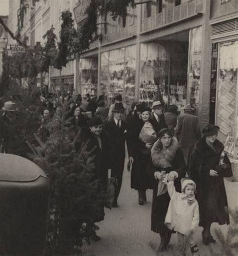 an early christmas christmas matters pinterest early oklahoma city christmas https www pinterest com