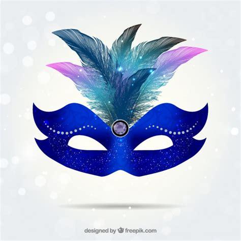 imagenes de jack mascara azul m 225 scara de carnaval brillante en tono azul electic