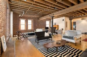 4 Bedroom Apartments In Nashville Tn orlando bloom sells tribeca loft in less than one month