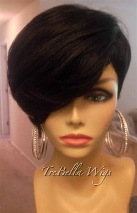pin by rosalind tatum on lace wig weaves braid styles pinterest 35 best braided wigs lace front wigs images on pinterest