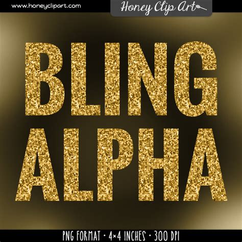 free printable glitter fonts gold glitter text clipart bling font stock photos sparkly