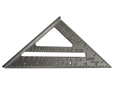 top 28 how big is a roofing square how much does metal roofing cost modernize how to