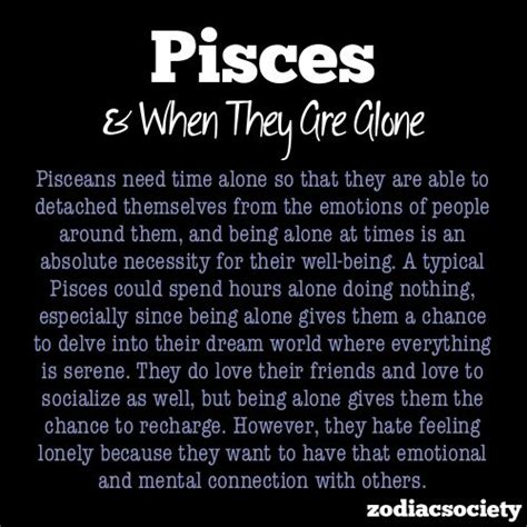 best 25 pisces personality ideas on pinterest zodiac
