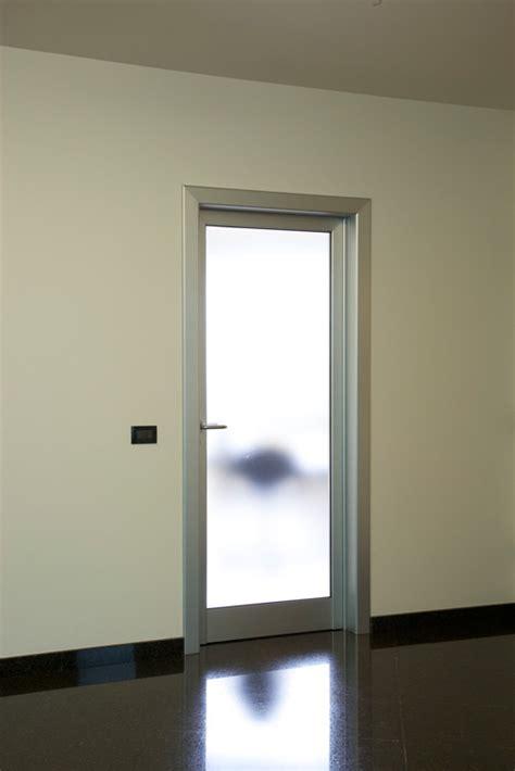 porte per ufficio porte interne brescia porte per ufficio finestre