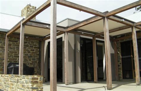 awning cls louvre roof retractable roof melbourne and sydney