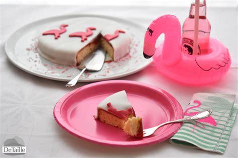 flamingo kuchen essen und trinken page 2 detaille