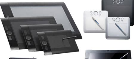 tutorial wacom intuos draw 25 tutorials for getting started with your wacom tablet