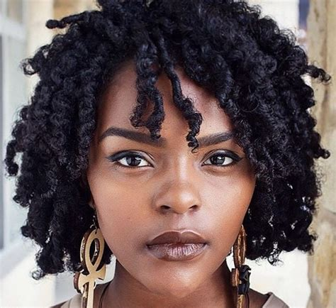 curl definition hair styles 5 styles that will totally define your curls