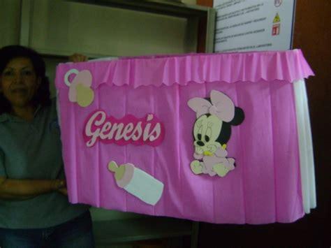 como decorar caja de regalos para baby shower imagui como decorar caja de regalos para baby shower imagui