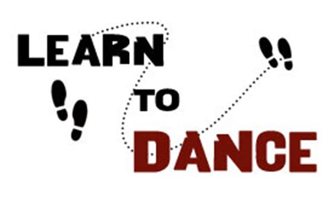 learn to dance swing philadelphia dance information contact us