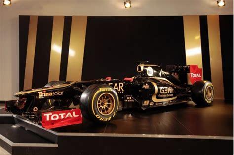 lotus 2014 f1 car renault discusses the 2014 f1 engine design regulations