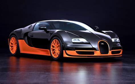 bugatti eb 110 price bugatti eb110 price wallpaper 1024x768 5053