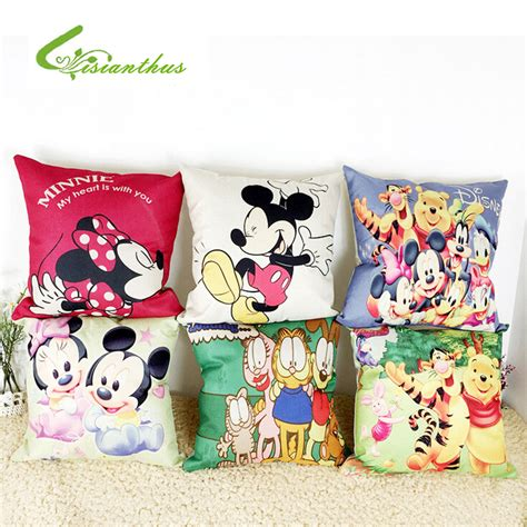 mickey home decor mickey mouse home decor signature suites at the