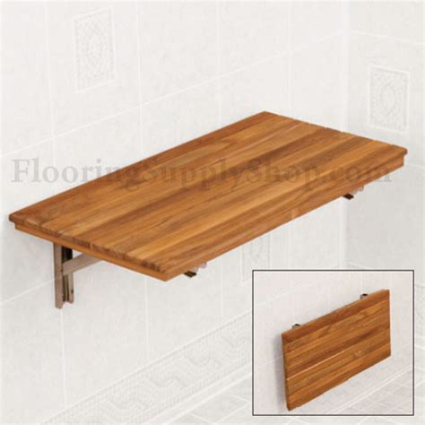 Wall Mount Fold Table by High Resolution Fold Tables 1 Wall Mounted Fold