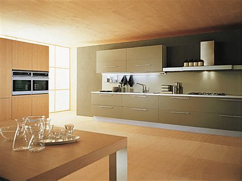inside kitchen cabinet lighting under cabinet lighting kitchen