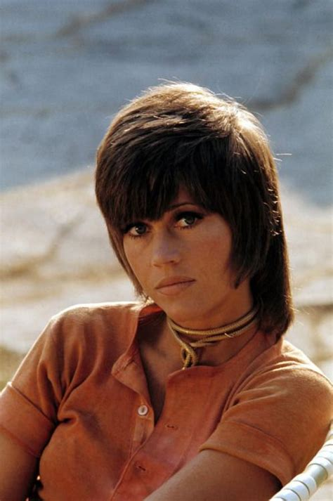 shag haircut in the 70s slyest 190 best images about 70 s on pinterest david cassidy