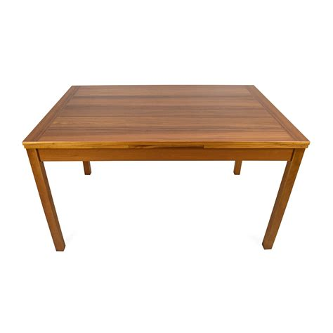 dining tables used dining table used dining table and