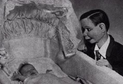 imagenes reales aterradoras fotos macabras 3 fotos antigas assustadoras queromedo