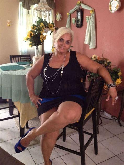 W MEwC In Gallery Filthy BBW Puerto Rican Granny Slut Picture Uploaded By Nutsij