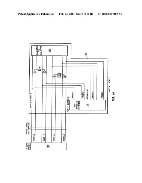 sonos connect wiring diagram honeywell alarm system