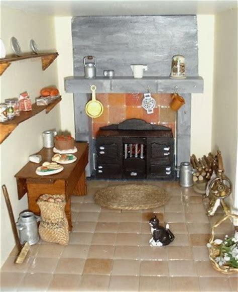 making dolls house miniatures making dolls house miniatures how to make a miniature stone fireplace free dolls house idea