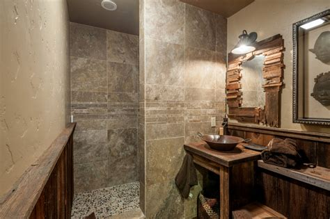 safari bathroom african safari game room hunting fishing trophy room