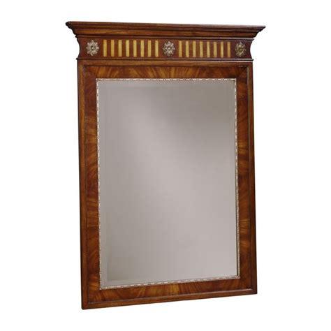 harte mirror ethan allen us elegant living pinterest