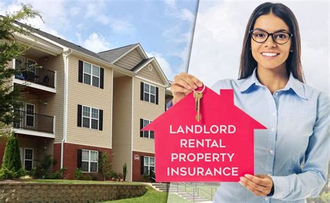 house insurance for rental properties landlord insurance rental property coverage florida diverse insurance group