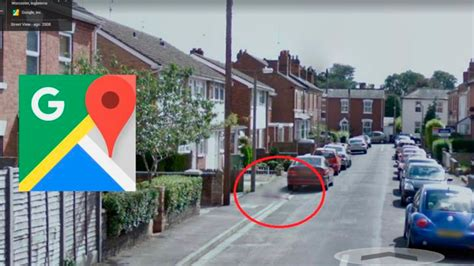 imagenes google peru google maps 191 qu 233 hay detr 225 s de la imagen de la quot ni 241 a