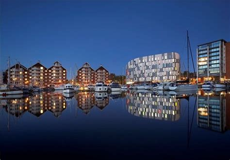 buy house in ipswich top 30 things to do in ipswich suffolk on tripadvisor ipswich attractions find