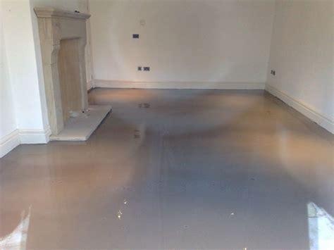 How To Screed A Floor Level by Industrial Floor Screeding Contractors Floor Screeds Service